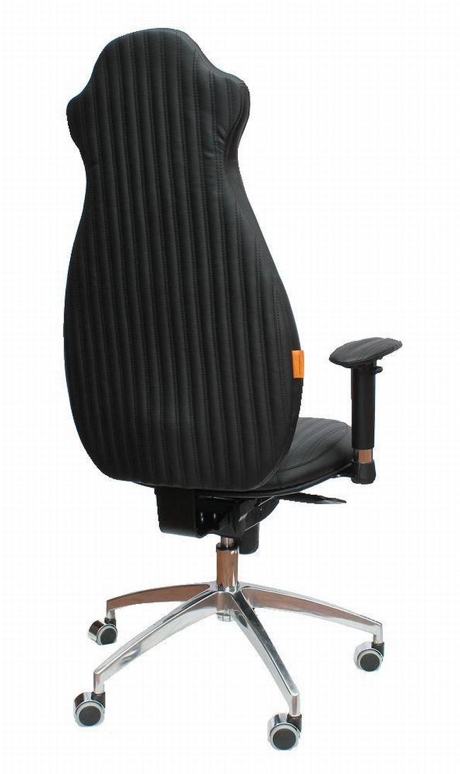 fotele-do-biurka